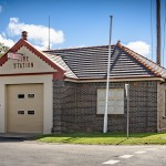 firestation
